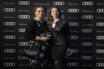 Audi Retail Madrid presenta su nuevo Audi Center Madrid Norte Imágen 13