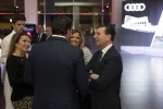 Audi Retail Madrid presenta su nuevo Audi Center Madrid Norte Imágen 44