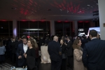 Audi Retail Madrid presenta su nuevo Audi Center Madrid Norte Imágen 55