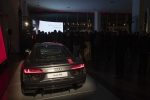 Audi Retail Madrid presenta su nuevo Audi Center Madrid Norte Imágen 67