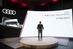 Audi Retail Madrid presenta su nuevo Audi Center Madrid Norte Imágen 72