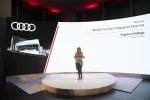 Audi Retail Madrid presenta su nuevo Audi Center Madrid Norte Imágen 86