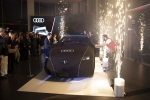 Audi Retail Madrid presenta su nuevo Audi Center Madrid Norte Imágen 88