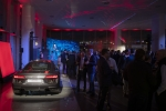 Audi Retail Madrid presenta su nuevo Audi Center Madrid Norte Imágen 118